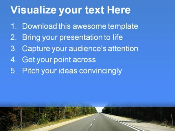 highway_travel_powerpoint_background_and_template_1210_text