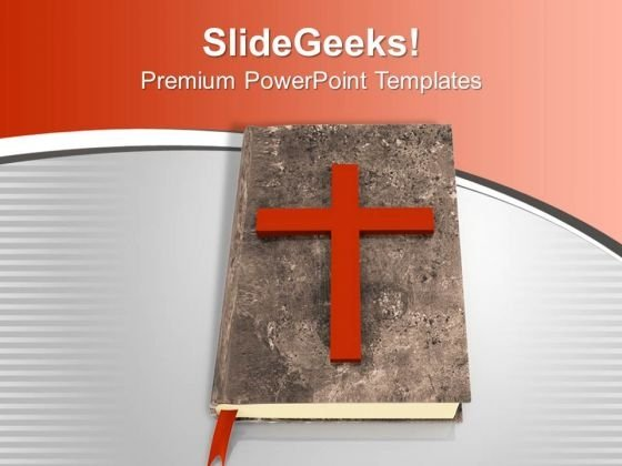 Holy bible and a cross ancient guidance powerpoint templates ppt holy bible and a cross ancient guidance powerpoint templates ppt backgrounds for slides 1212 powerpoint themes toneelgroepblik Gallery