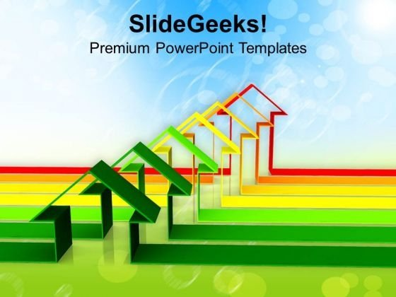 Home Energy Concept PowerPoint Templates And PowerPoint Themes 1112