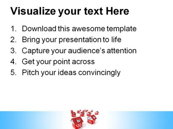 houses_real_estate_powerpoint_themes_and_powerpoint_slides_0711_print