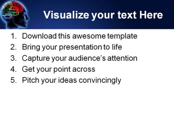 human_brain01_science_powerpoint_themes_and_powerpoint_slides_0711_print