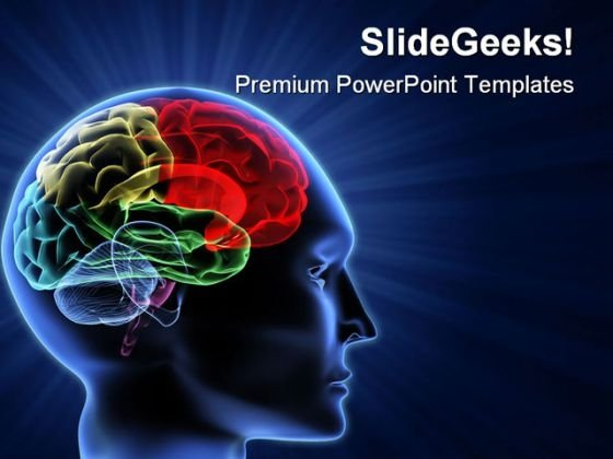Brain Powerpoint Templates Slides And Graphics