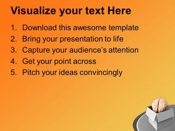 human_brain_is_source_of_ideas_powerpoint_templates_ppt_backgrounds_for_slides_0713_text