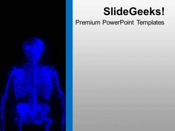 human body powerpoint templates, slides and graphics, Powerpoint templates