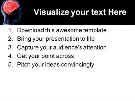 humanbrain_medical_powerpoint_template_1110_print
