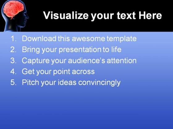 humanbrain_medical_powerpoint_template_1110_text