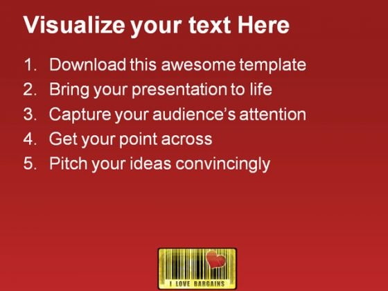 i_love_bargains_sales_powerpoint_templates_and_powerpoint_backgrounds_0711_text