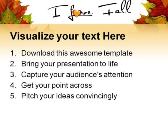i_love_fall_nature_powerpoint_backgrounds_and_templates_0111_print