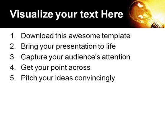 idea02_business_powerpoint_template_0810_print