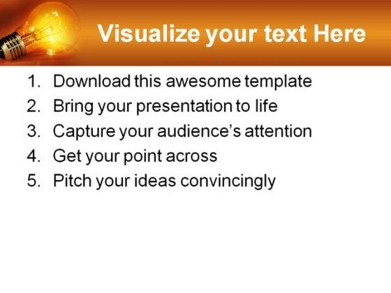 idea_business_powerpoint_template_0810_print