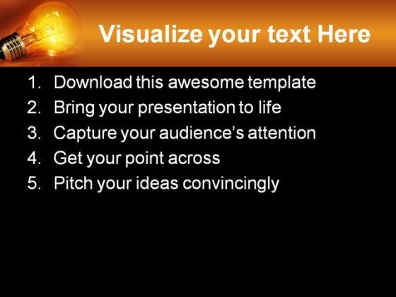 idea_business_powerpoint_template_0810_text