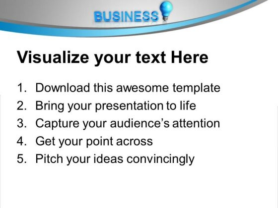idea_concept_business_powerpoint_templates_ppt_background_for_slides_1112_print