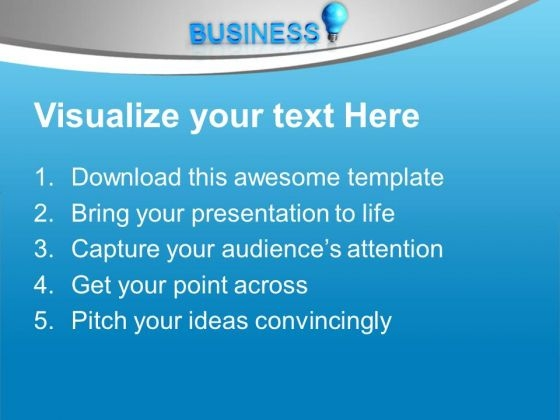 idea_concept_business_powerpoint_templates_ppt_background_for_slides_1112_text