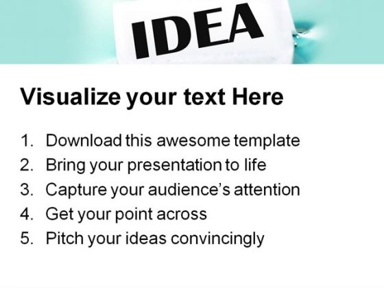 idea_concept_future_powerpoint_themes_and_powerpoint_slides_0211_print