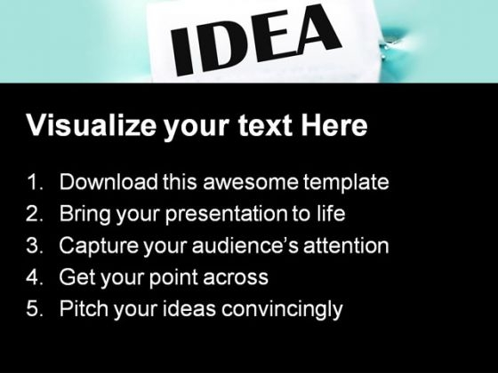 idea_concept_future_powerpoint_themes_and_powerpoint_slides_0211_text