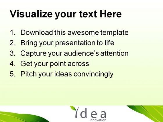 idea_innovation_future_powerpoint_template_1110_print