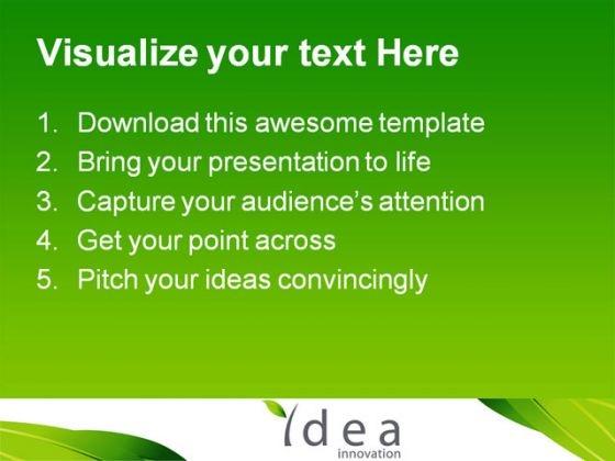 idea_innovation_future_powerpoint_template_1110_text