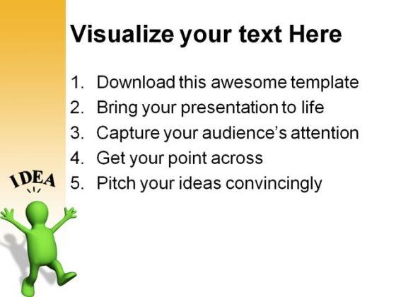 idea_people_powerpoint_template_1110_print