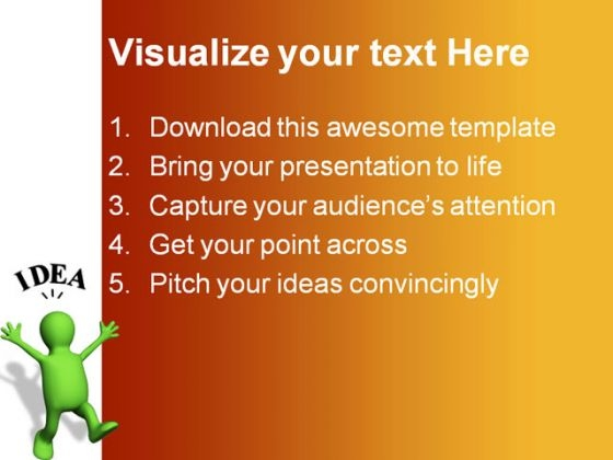 idea_people_powerpoint_template_1110_text
