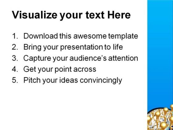 ideas_business_powerpoint_template_1110_print