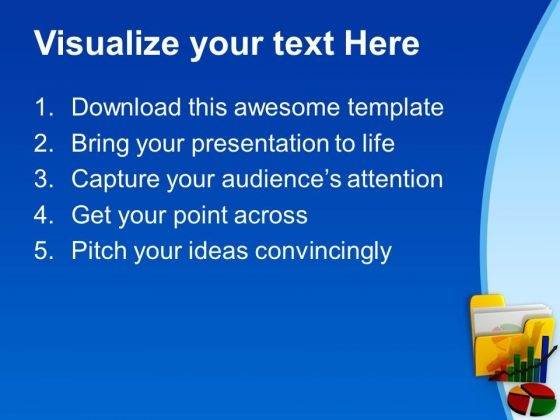 image_of_folder_and_charts_powerpoint_templates_ppt_backgrounds_for_slides_0713_text