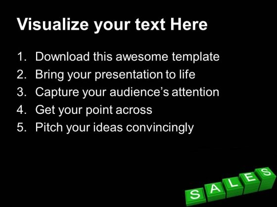 increasing_sales_finance_powerpoint_templates_and_powerpoint_themes_0712_text