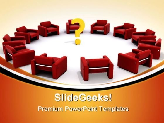 Innovation Concept Business PowerPoint Templates And PowerPoint Backgrounds 0611
