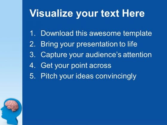 innovative_mind_to_grow_business_powerpoint_templates_ppt_backgrounds_for_slides_0513_text