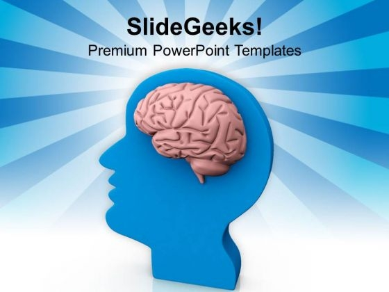 Innovative Mind To Grow Business PowerPoint Templates Ppt Backgrounds For Slides 0513