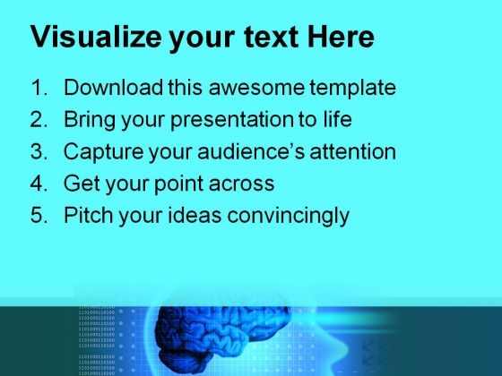 intelligence_concept_education_powerpoint_templates_and_powerpoint_backgrounds_0611_text