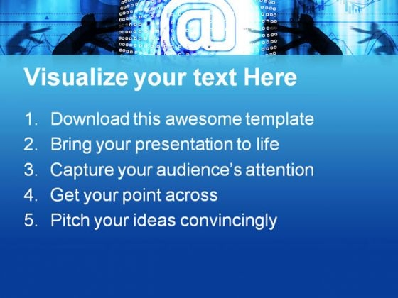 internet_business_powerpoint_templates_and_powerpoint_backgrounds_0511_text