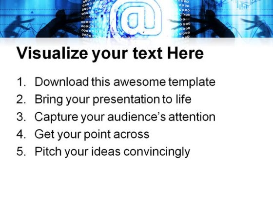 internet_business_powerpoint_themes_and_powerpoint_slides_0511_print