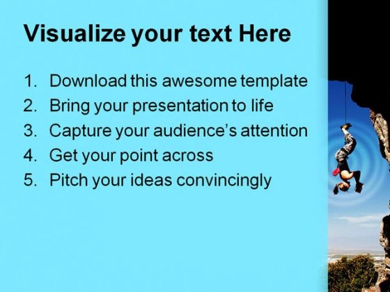 inverted_read_people_powerpoint_templates_and_powerpoint_backgrounds_0411_text