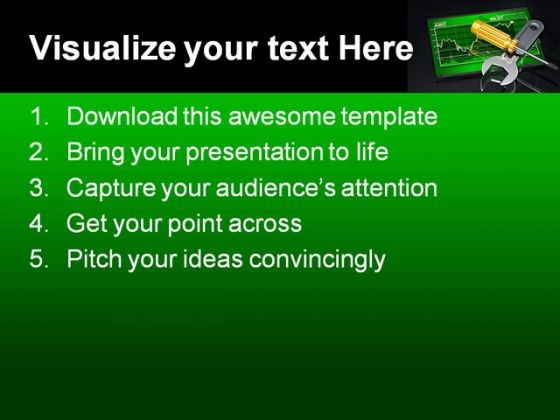 investment_adjustments_business_powerpoint_templates_and_powerpoint_backgrounds_0211_text