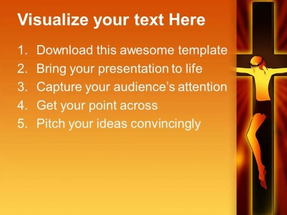 Jesus christ church powerpoint templates and powerpoint themes jesuschristchurchpowerpointtemplatesandpowerpointthemes0812text jesuschristchurchpowerpointtemplatesandpowerpointthemes0812print toneelgroepblik Image collections