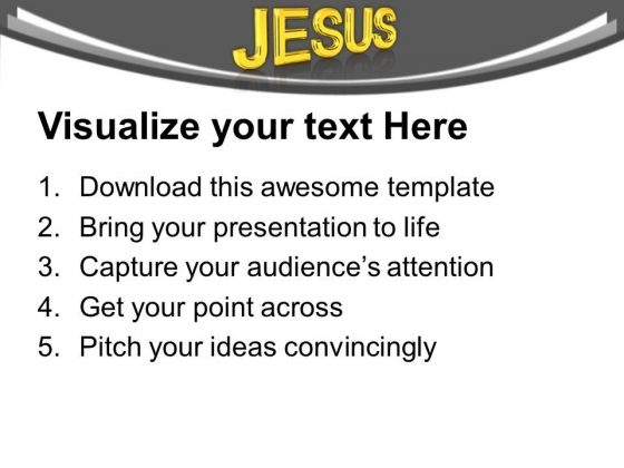 jesus_faith_church_powerpoint_templates_ppt_backgrounds_for_slides_1112_print