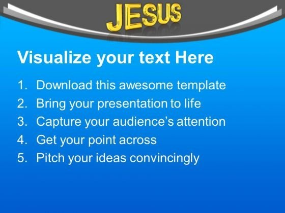 jesus_faith_church_powerpoint_templates_ppt_backgrounds_for_slides_1112_text