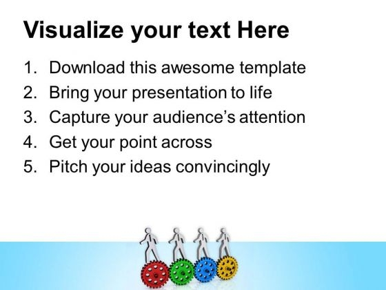 join_the_business_race_for_success_powerpoint_templates_ppt_backgrounds_for_slides_0413_print