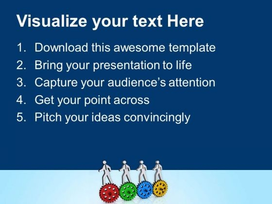 join_the_business_race_for_success_powerpoint_templates_ppt_backgrounds_for_slides_0413_text