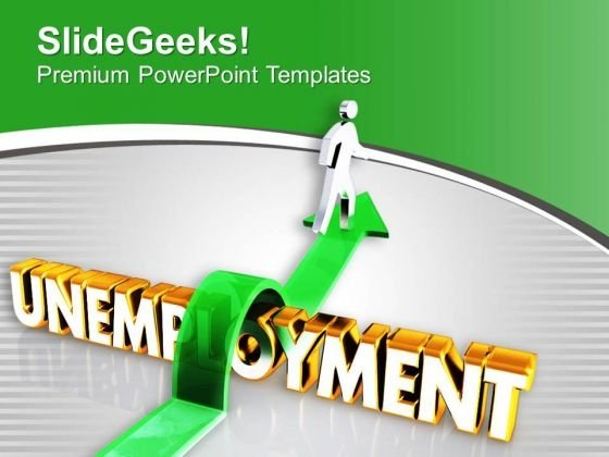 Jump the unemployment powerpoint templates ppt backgrounds for jump the unemployment powerpoint templates ppt backgrounds for slides 0513 powerpoint themes toneelgroepblik Image collections