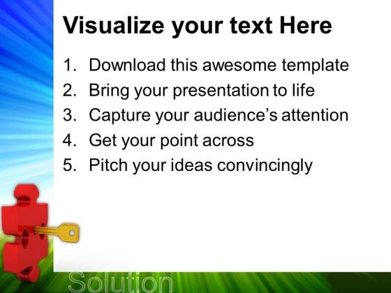 key_to_puzzle_security_powerpoint_templates_and_powerpoint_themes_0612_print