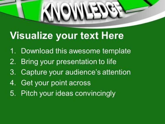 knowledge_is_key_to_success_powerpoint_templates_ppt_backgrounds_for_slides_0413_text