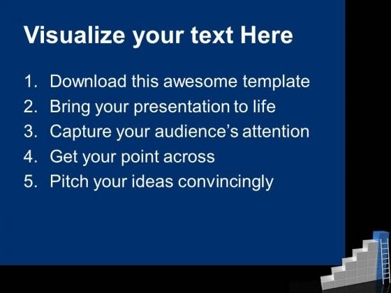 ladder_of_success_powerpoint_templates_and_powerpoint_themes_0312_text
