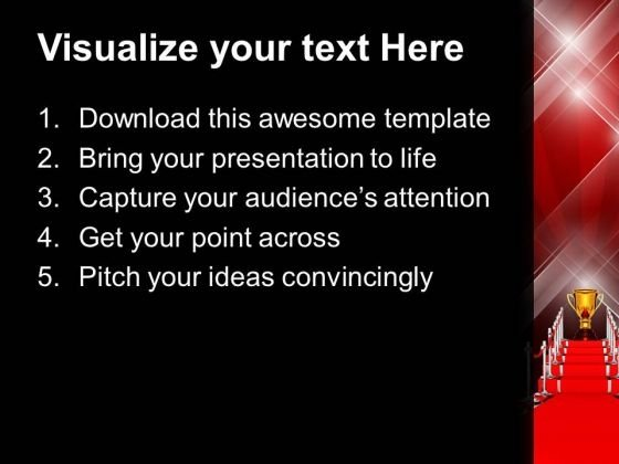 ladder_with_red_carpet_winner_success_powerpoint_templates_and_powerpoint_themes_1112_text