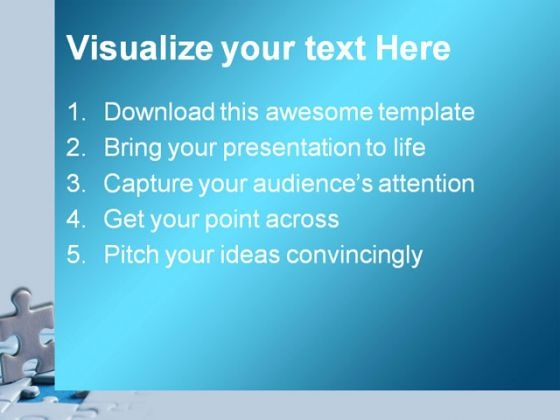 last_puzzle_piece_business_powerpoint_themes_and_powerpoint_slides_0511_text