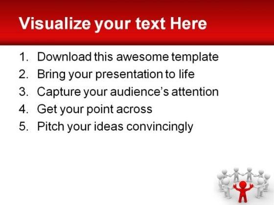 leader_team_powerpoint_template_0510_print