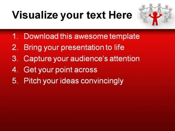 leader_team_powerpoint_template_0510_text