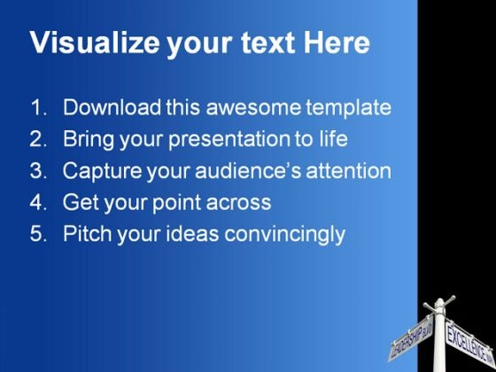 leadership_and_excellence_business_powerpoint_template_0910_text