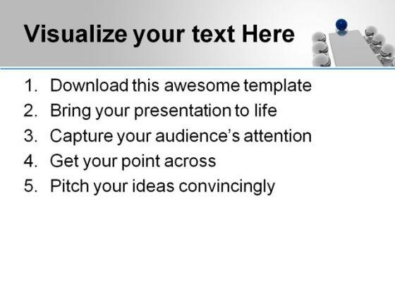 leadership_business_powerpoint_template_0910_print