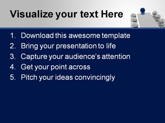 leadership_business_powerpoint_template_0910_text